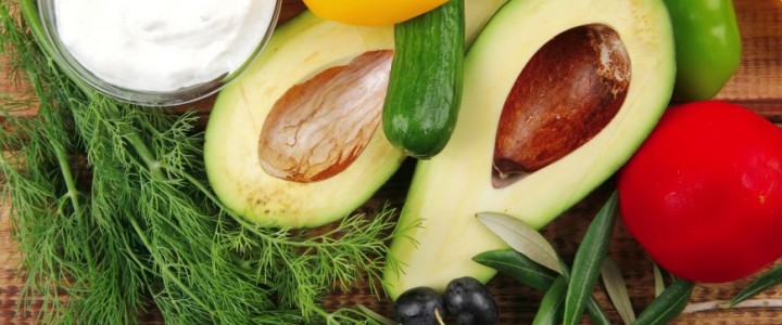 De ce să urmezi o dietă alcalină?