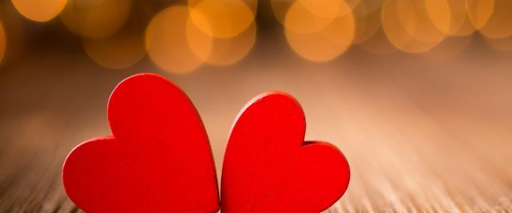 Între miliarde de oameni, tu te iubești pe tine?