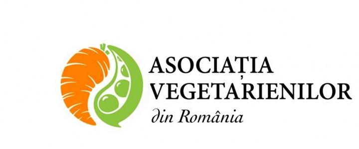A fi sau a nu fi vegetarian…