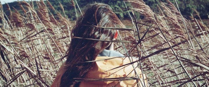 Femeia – tratată sau autopromovată ca obiect?
