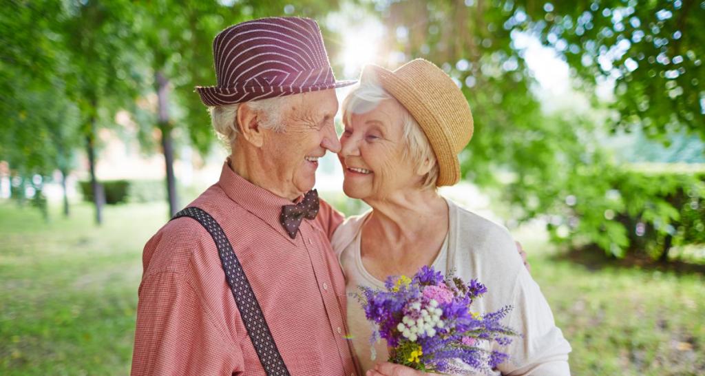 așteptările în relație fericire beauty of life