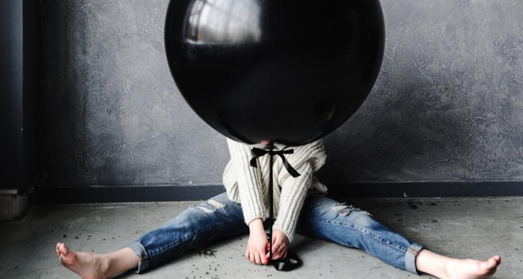 reducerea anxietatii ganduri