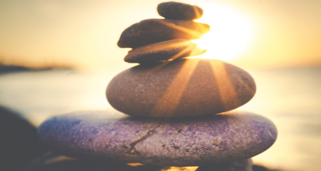 echilibru distorsiunile cognitive