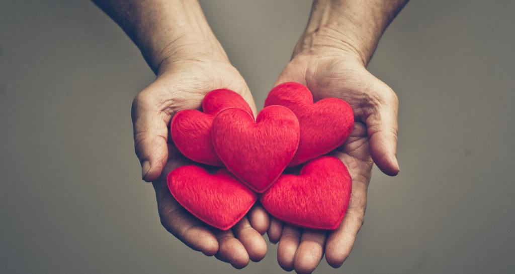Iubirea de sine și egoismul pozitiv, cu Noela Zaharia